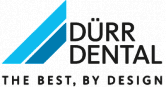 DurrDental